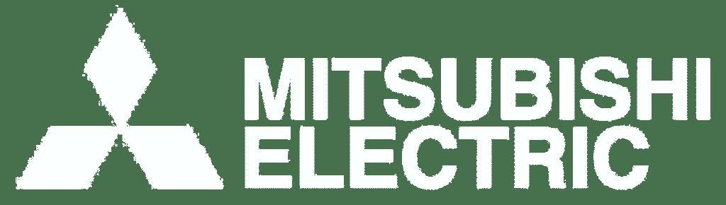 mitsubishi pro partner varmepumpe fyn