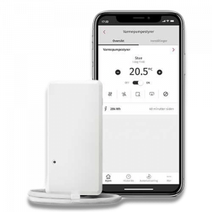 varmepumpestyrer-app-500x500